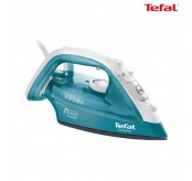 Tefal FV3925  Easygliss Steam Iron 2300W